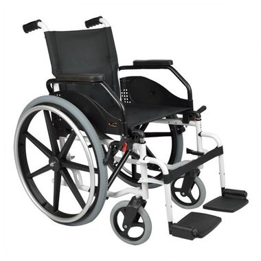 Cadeira-de-Rodas-em-Aco-Manual-Ibera-com-Quick-Release