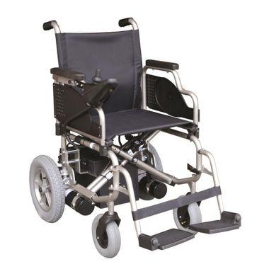 Cadeira-de-Rodas-Eletrica-Azteca