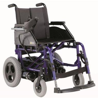 Cadeira-de-Rodas-Eletrica-Evolution