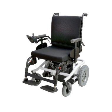 Cadeira-de-Rodas-Eletrica-Vicking