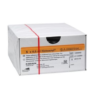 Cola-Fisiologica-Histoacryl-05ml--5-un-