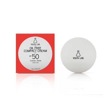 Creme-Compacto-SPF-50-Pele-Mista-e-Oleosa--10g-