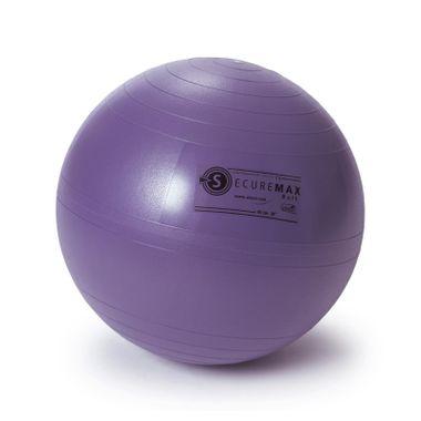 Bola-de-Exercicio-Securemax®