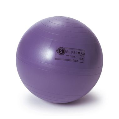 Bola-de-Exercicio-Securemax®