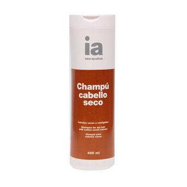 Champo-Cabelos-Secos--400-ml-