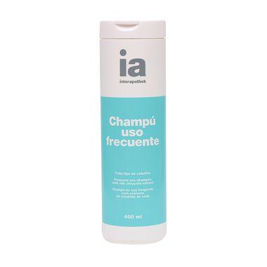 Champo-Uso-Frequente--400-ml-