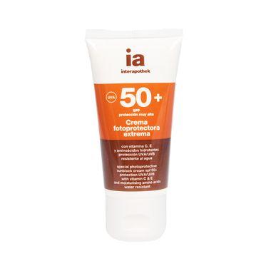 Protetor-Solar-Facial-SPF-50---50-ml-