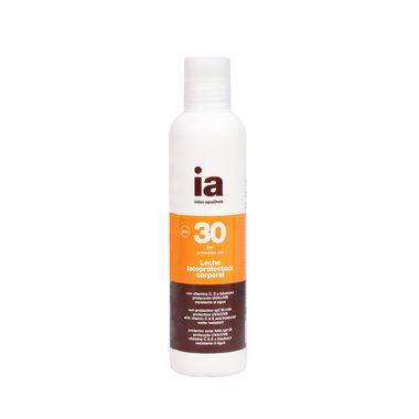 Leite-Solar-30--200-ml-