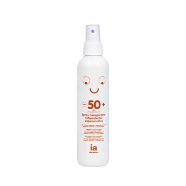 Spray-Solar-Transparente-Infantil-SPF-50---200-ml-