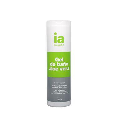 Gel-de-Banho-Aloe-Vera--750-ml-