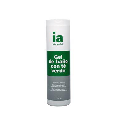 Gel-de-Banho-Cha-Verde--750-ml-