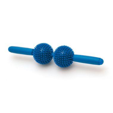 Rolo-de-Picos-com-duas-bolas