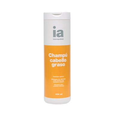 Champo-Cabelos-Oleosos--400-ml-