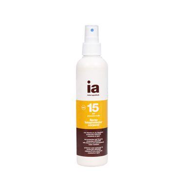 Spray-Solar-15--200-ml-