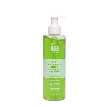 Gel-Hidra-Aloe-Vera--250-ml-