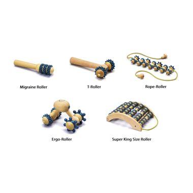 Massajador-Sissel-Fit-Roller