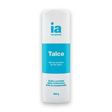 Po-de-Talco-Perfumado--200-g-