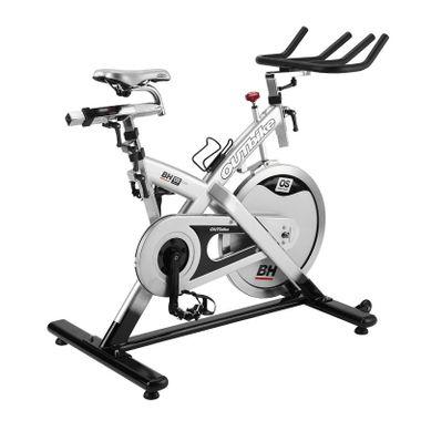 Bicicleta-Ciclismo-IndoorOutdoor-BH-H9180O-OUTBIKE