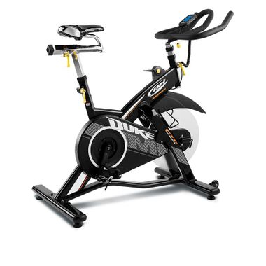 Bicicleta-Ciclismo-Indoor-BH-H925-DUKE-MAGNETIC