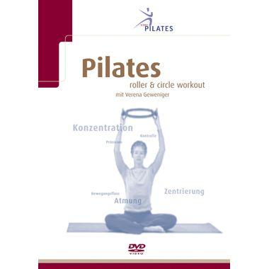 DVD-Exercicios-de-Rolos-e-Circulos-de-Pilates