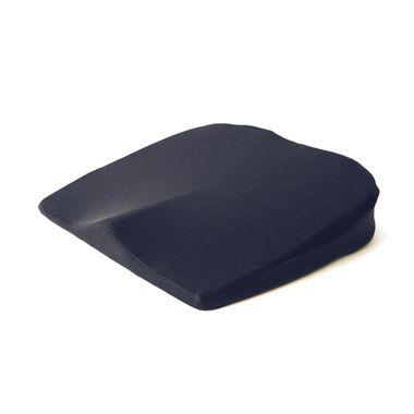 Almofada-para-sentar-Special-2-em-1