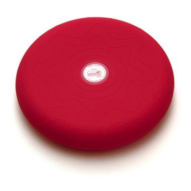 Almofada-para-Sentar--aprox-36-cm-vermelho-