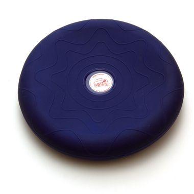 Almofada-para-Sentar--aprox-36-cm-azul-