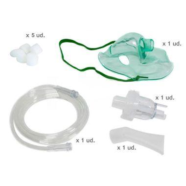 Kit-de-Substituicao-para-Nebulizador