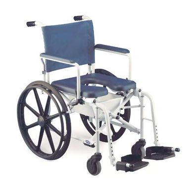 Cadeira-de-Banho-de-Empurrar-e-Autopropusavel--Roda-24--
