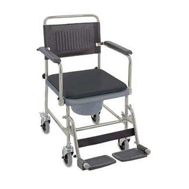 Cadeira-de-Toilete-Invacare-Cascata-Movel--Cinza-