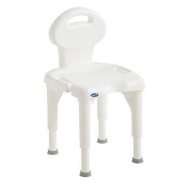 Cadeira-de-Duche-de-Costas-Destacaveis-Invacare-I-Fit