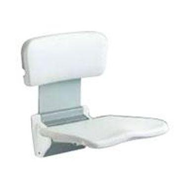 Assento-de-Banho-Invacare-Futura--com-encosto-