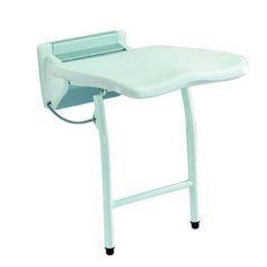 Assento-de-Banho-Invacare-Futura--com-pernas-