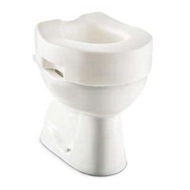 Elevador-de-WC-Invacare-Maris