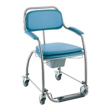 Cadeira-de-Toilete-Invacare-Omega-Movel