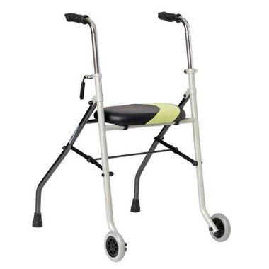 Andarilho-Invacare-Actio2--2-rodas-