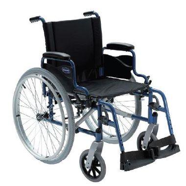 Cadeira-de-Rodas-Manual-Action-1-NG
