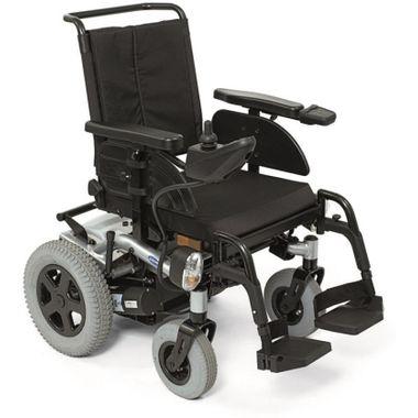 Cadeira-de-Rodas-Electrica-Invacare-Stream