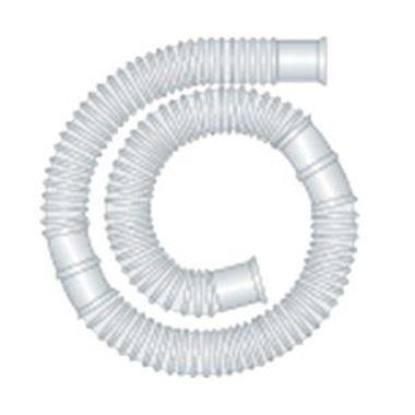 Tubo-Flexivel-pVentilacao-cCuffs--50m-