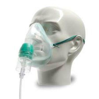 Mascara-de-Oxigenio-para-Nebulizador--30-unidades-