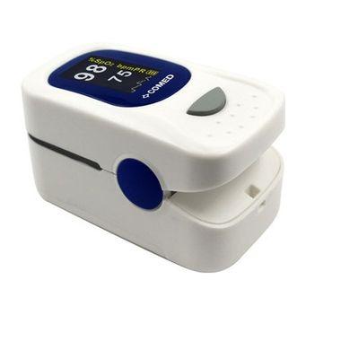 Oximetro-Portatil-Oxigenio-e-Pulso-com-Onda-Plestimografica