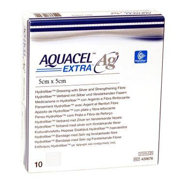 Aquacel-Ag-Extra