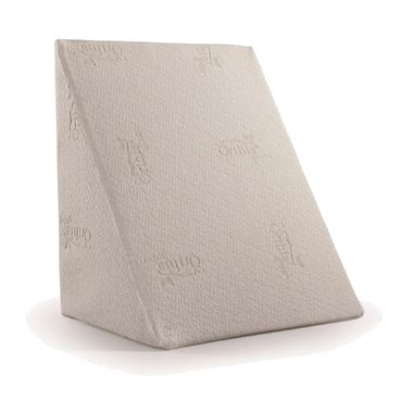 Almofada-Triangular