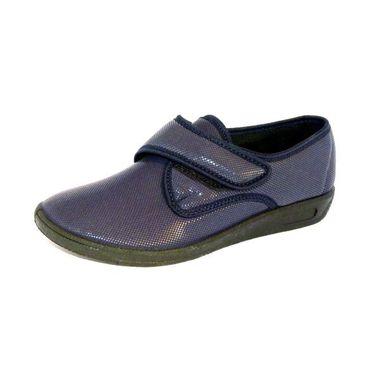 Sapato-em-Lycra-Fuller