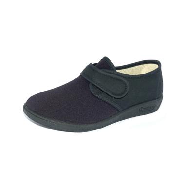Sapato-em-Lycra-Forbes