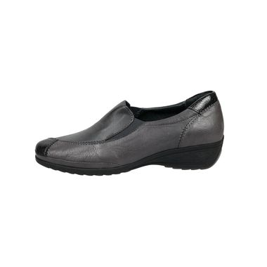 Sapatos-Ortopedicos-Koncha