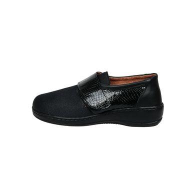 Sapatos-Ortopedicos-Mocir