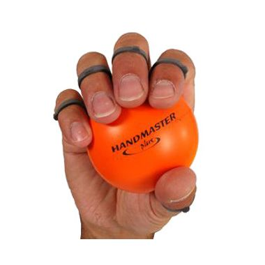 Exercitador-de-Maos-Handmaster-Plus