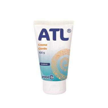ATL-Creme-Gordo--100-g-