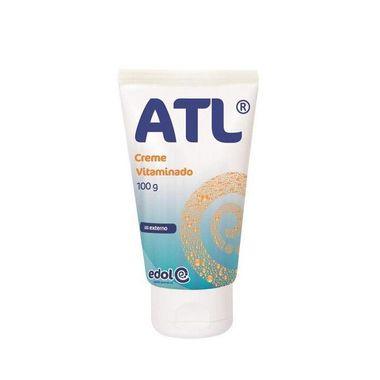 ATL-Creme-Vitaminado--100-g-
